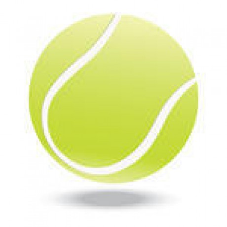 illustration-of-highly-rendered-tennis-ball-isolated-in-white-background_102591218